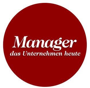 man_de